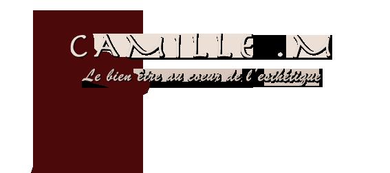 Camille.M esthéticienne Caen - Calvados