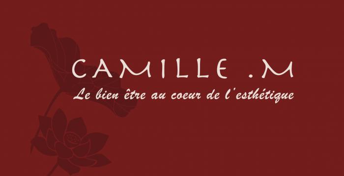 Camille Beauté